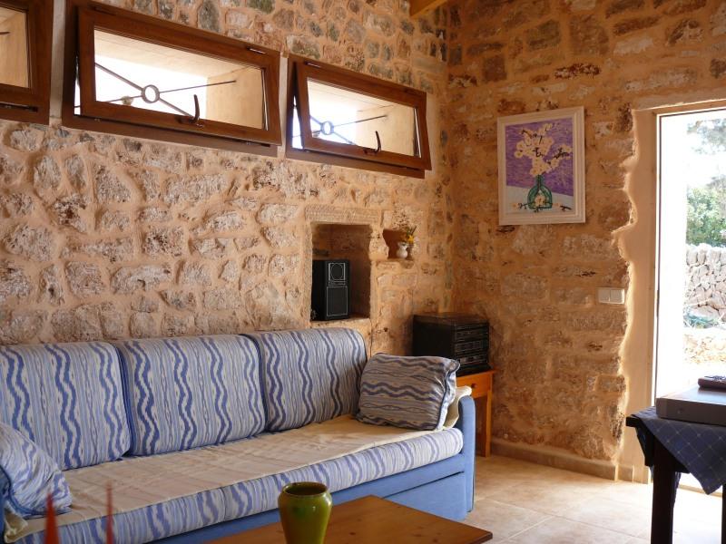 Ideal para familias y parejas rom nticas ocupaci n m x 5 - Apartamentos vacacionales mallorca ...